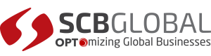 scb-global-2020-final-no-background-002